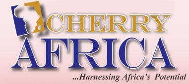 Cherry Africa Magazine